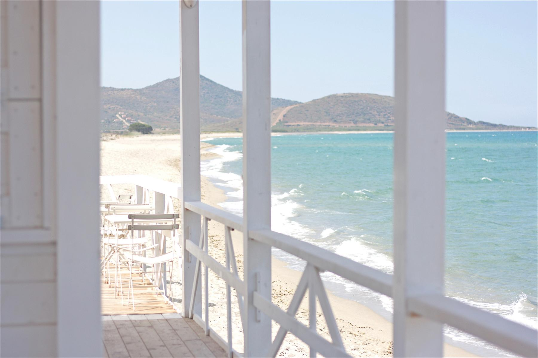 passage-6-posada-veranda-strand