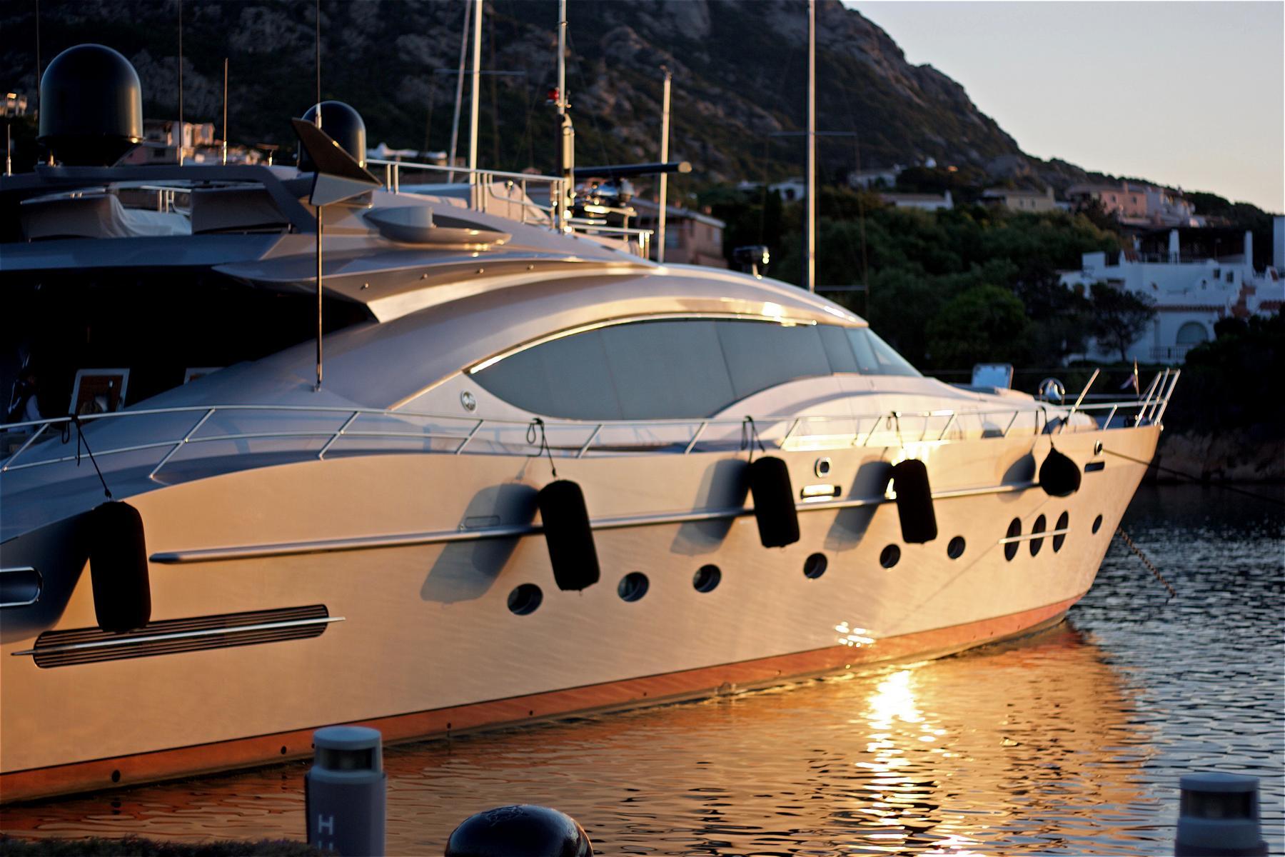 passage-8-porto-cervo-yacht