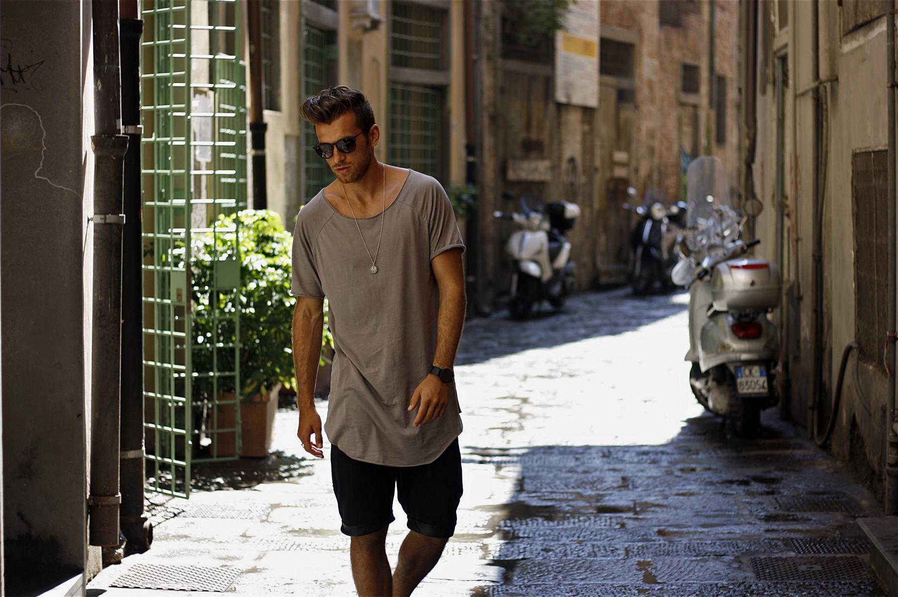 passage-9-pisa-streetfot